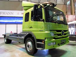 Mercedes-Benz Atego - Wikipedia Welcome To Iercounty Truck Van Mercedesbenz Dealer Beresfield Nsw Newcastle Trucks Poised Train 200 Commercial Vehicle Drivers Actros Truck Gains Semiautonomous Driver Assists Custom Tailored Molsheim Plant Youtube Antos Home Lastkraftwagen Division Represents At Retro Daimler Eactros Electric Begins Customer Trials Largest Fleet Order From Eastern Europe For In Launches Special Edition Keith Andrews Commercial Vehicles Sale New Used
