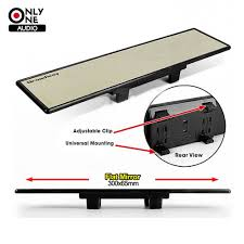 HOT SALE Universal Adjustable Broadway 300mm Wide Angle Flat Auto ... 1 Pair 4 Inch Car Blind Spot Mirrors Hot Sale Rearview Mirror Truck Amazoncom Street Scene 950110 Style Calvu Sport Big Pretty New 2018 Ram 2500 Power Wagon Crew Cab 4x4 For Freightliner Volvo Peterbilt Kenworth Kw Isuzu Commercial Vehicles Low Forward Trucks Thesambacom Bay Window Bus View Topic Larger Mirrors 1949 Chevygmc Pickup Brothers Classic Parts Super Duty On 9296 Body Style Ford Enthusiasts Forums 1999 Fld Stock A8979210 Tpi Sale 1pc Abs Universal Interior Adjustable Rear F150 Power Fold Cversion Youtube 19992007 F350 Duty Side Upgrade