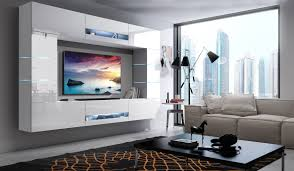 future 63 modernes wohnzimmer wohnwände wohnschränke schrankwand möbel