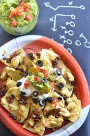 Super Bowl Party: Nacho Bar & Bacon Chile Queso Recipe - MomTrends Best 25 Nacho Toppings Ideas On Pinterest Chicken Flavors Caramel Apple Bar Nachos Apples And Superbowl Nachos Build Your Own Chinet Chili Lovelies By Lo February Food Friends Football Fiesta Taco Cinco De Mayo Mretpartyshoppe Marzetti Lil Luna Make This Watch Basketball Everyone Is Happy 374 Best Images Bbq Pulled Buildyourown My Mommy Style Neat Ideataco Bar For The Reception Easy Affordable Yummy
