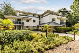 100 Canford Cliffs Property News From The Whitehaven News