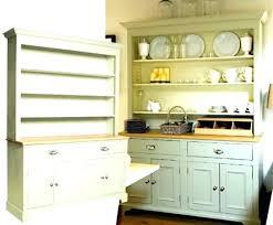 Dining Room Dresser Dressers Modern On