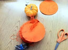 Alameda Pumpkin Patch 2015 by Colorwheel 2011