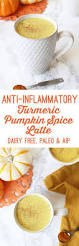 Nonfat Pumpkin Spice Latte Recipe by 5 Healthy Smoothies For Weightloss Turmeric Latte And Dairy