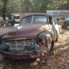 100 Craigslist Car And Truck Dayton S S Clipart For Teachers 10241024