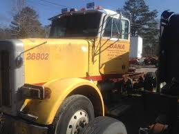 2002 Peterbilt 378 Salvage Truck For Sale - Jasper, AL | NLI Sales, Inc. Salvage Trucks For Sale Used On Buyllsearch 1990 Scania 143h 400 Recovery And Salvage Truck David Van Mill 1999 Lvo Vnm42t Salvage Truck For Sale 527599 Truck With Police Car Editorial Stock Photo Image Of 1997 Intertional 4900 559691 For Online Auto Auctions 2006 Isuzu Npr Hudson Co 167700 Dodge Parts Beautiful Airdrie Chrysler Jeep Ram N Trailer Magazine 2003 Peterbilt 379 In Phoenix Filefalck Heavy 2jpg Wikimedia Commons Old Semi Yards