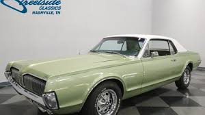 Mercury Cougar Classics For Sale - Classics On Autotrader Chevy Dealer Near Nashville Murfreesboro Walker Chevrolet Militycarlot Used Cars For Sale By Owner The Original Base Wanted Police Identify Suspect In Second Phillips 66 Robbery Tips All Items And Services You Need Available On Lsn Crossville Ideas Tn Homes For Rent Lexus Nashville Car Smartnet Certified Preowned Cars Sale Datsun 280z Classics On Autotrader Ford Classic Trucks Craigslist San Antonio Tx Yakima Kingsport Tn And Vans Affordable Crain Is Your New In Little Rock Ar Bronco