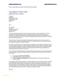 Sample Cover Letters For Resume Elegant Cover Letter Images Unique