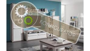 Anbauwand Wohnzimmer Mã Bel Ideal Möbel Anbauwand Spa
