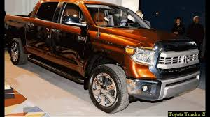 New Toyota Tundra 2017 V8 Diesel Dually Truck - YouTube Karl Malone Truck And Trailer Pictures To Pin On Pinterest Pinsdaddy Vintage 90s Nba Utah Jazz 32 Ajd Player Cap Noltransportcom Ireland Uk Europe News Bought Injustice 2 In Russia Gaming April 27 2011 The Sunshine Express Roll Bama Rare Photos Of Sicom 41 Best Modelcars Images Scale Models Model Kits Boulevard Ruined Skeds Inquirer Im Liking Trucks 2010 Feedspot Rss Feed Wallpaper