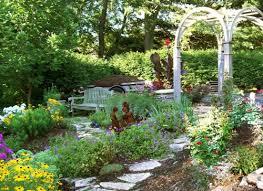 Knollwood Garden Center