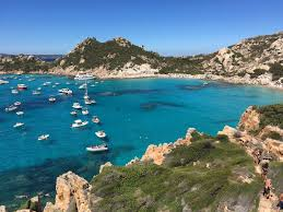 100 Sardinia House Property Search In Ajo
