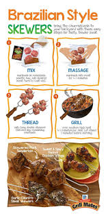 71 Best Meat Lover Images On Pinterest | Meat Lovers, Brazilian ... Orange Honey Ribs The Country Cook Wildtree Simple Healthy Workshop 24 Best Grilling The Dream Inspiration Images On Pinterest How To Backyard Bbq Chicken Thighs And Drumsticks Guru Best Barbecue Recipes Food Network Pork Barbecue Labs Grilled World Tour 5 Rock Your Bbq Toledo Image With Cool Good Morning America Carry Case Pymobila Usa Picture Awesome 435 Magazine October 2014 Bar Designs Bnyard Cartoon Ideas 25 Bbq Ideas Decorations
