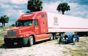 100 England Truck Driving School Pin By Jonathan White On Exceptional Cars And Motorcycles