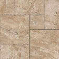 flooring flooring residential carpet cleaners cape coral fl