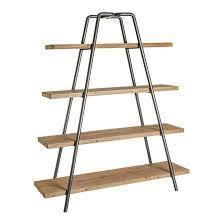 best 25 wooden shelving units ideas on pinterest bathroom
