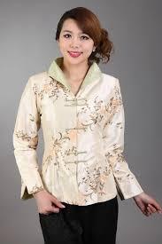 online get cheap chinese women silk suits aliexpress com