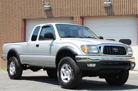 2002 Toyota Tacoma 4 Cylinder In New York For Sale ▷ Used Cars On ... Hiluxrhdshotjpg Toyota Tacoma Sr5 Double Cab 4x2 4cyl Auto Short Bed 2016 Used Car Tacoma Panama 2017 Toyota 4x4 4 Cyl 19955 27l Cylinder 4x4 Truck Single W 2014 Reviews Features Specs Carmax Sema Concept Cyl Solid Axle Pirate4x4com And The 4cylinder Is Completely Pointless Prunner In Florida For Sale Cars 1999 Overview Cargurus 2018 Toyota Fresh Ta A New