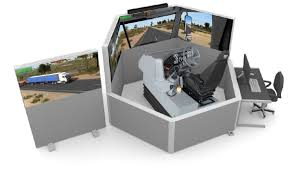 5DT Offers Insights Into The Advanced Trucking Simulator For The ... Intermodaltrucking Billing Payroll Specialist Job In Houston Tx Open Deck Scottwoods Heavy Haul Trucking Company Ontario Trucking Acquisitions Put New Spotlight On Fleet Values Wsj Inside The September 2017 Issue Pioneer Logistics Solutions Site Coming Soon Carriage And Truck Company Limited Tank Truck 8wheel Tips Operating Transfer Dumps Truckersreportcom Forum Trucks Cporation Bets Big Philippine Darcy Paulovich Haul Oversize Driver Irt Linkedin Lines Ltd Home Facebook Peak Movers Palmer Ak Phone Number Last