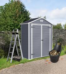 Keter Storage Shed Home Depot by Decorating Keter Fusion Shed With Keter Shed Home Depot And Keter