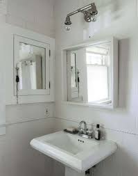 10 Bathroom Remodel Tips And Advice Expert Advice 10 Tips For Transforming A Rental Bath