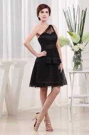 knee length summer for girls outfit4girls com