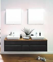 badezimmer ausstellung ebay kleinanzeigen