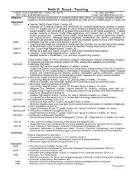 Resume Format For High School Math Teacher English Summary Objective ... Cover Letter For City Job Math Experienced Teacher Resume Fourth Grade Literacy Assignment Sample Math Samples Templates Visualcv Examples Free To Try Today Myperfectresume 11 Top Risks Of Maths Information 50 New Goaltendersinfo Is The Realty Executives Mi Invoice And Fastshoppingnetworkcom Student Elegant Objective Sample Template Mhematics