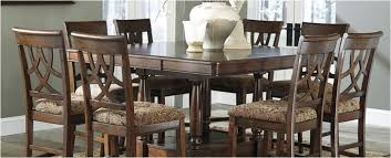 Charming Idea Dining Room Sets Phoenix Foxy Furniture At Tables On Dragon And Round Set Lacquerware From White