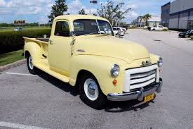 100 1947 Gmc Truck GMC 3500 Premier Auction