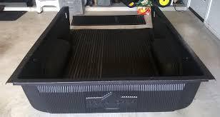 for sale pendaliner drop in bed liner for gen 1 tacoma world