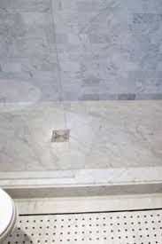 Bathroom Floor Design Ideas Top 60 Best Bathroom Floor Design Ideas Luxury Tile