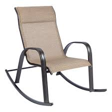 Stackable Outdoor Sling Chairs by Living Accents Newport St Outdoor Dining Chairs Ace Hardware