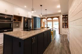 agrandissement cuisine agrandissement de maison à québec ajout d étage prix conseils