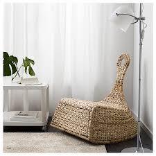 fauteuille chambre fauteuil a bascule chambre bebe awesome ikea ps gullholmen fauteuil