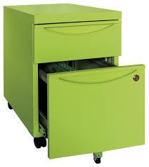 two drawer file cabinet on wheels roselawnlutheran