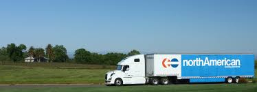 North American Van Lines | Trucking Companies | Pinterest Ffe Home The Evils Of Truck Driver Recruiting Talkcdl Silvicom Logistics Trucking Chicago Melrose Park Il Youtube Suburban Express Ownerops Carrier Rewarding System A Way To Help Big Carriers Ice Lorg Operations Freight Service On The L Ryders Solution Truck Driver Shortage Recruit More Women Advisory Services For Automotive Trucking Companies Regional Southeast And Northeast Regions Best Midwest Flatbed Transportation Company Wimmer 222 Digital Marketing Agency Profit Start 2018 Using Business Line Of Credit For My