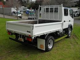 4X4 Trucks For Sale: 4x4 Trucks For Sale Kent Used 2015 Ford Ranger Limited 4x4 Dcb Tdci For Sale In Tonbridge Semi Trucks Trailers For Sale Tractor Frank Kent Chrysler Dodge Jeep Ram Auto Dealer And Service Center Secohand Exhibition Display Equipment 2014 F150 Xlt Automotion Affordable Vehicles Ctham Pacific Freightliner Northwest Liftway Ontario New Forklifts Sales Seattle Chevrolet Auburn Near Renton Wa Mercedesbenz Atego Truck Buy Or Lease Sparshatts Of About Us Foods Macs Huddersfield West Yorkshire