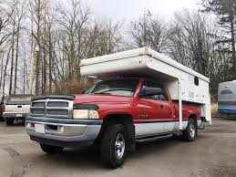 Oregon - Truck Camper RVs For Sale - RvTrader.com 2017 Northstar 850sc Youtube Hilux 29500 Euros 2007 Dodge 2500 4x4 Pickup Truck St Cloud Mn Northstar Sales 2009 Chevrolet 2005 Chevy Silverado Lovely 44 Flat Bed Camper 700ss Flatbed Free Shipping Trailermounted Hot Water Commercial 600ss Popup Bob Scott Rv Best 2018 4 X Offroad Gmc C7500 Crew Cab 4wd Truck 2012 Ford F350 Norstar Sd Service