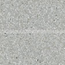 Ebro Ceramic New Grey Porcelain South Star Terrazzo Floor Tiles Italy For Building Materials 600x600mm