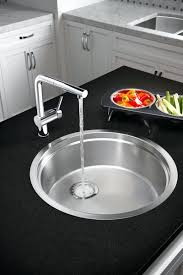 Blanco Precis Sink Cinder by 100 Blanco Precis Kitchen Sink The Safety Glass Cover Fits