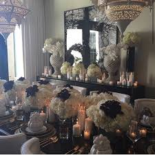 Khloe Kardashian Took Over Her Mom Kris Jenners Tradition Of Hosting Thanksgiving Dinner And Had The