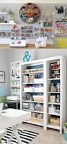 Home Depot Decorative Shelf Workshop by Get 20 Craft Room Shelves Ideas On Pinterest Without Signing Up