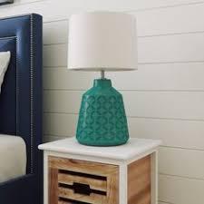 Wayfair Table Lamp Base by Found It At Wayfair Co Uk Ekelund 1 Light Reading Wall Light