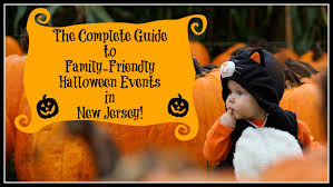 Pumpkin Patch Nj Monmouth County by The Complete Guide To The Best Family Friendly Halloween Events In