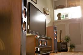 Best Home Theater Speaker Systems: 4 Things To Know | Klipsch Livingroom Theater Room Fniture Home Ideas Nj Sound Waves Car Audio Remote What Is And Does It Do For Me Theatre Eeering Design Install Service Support Cinema System Best Stesyllabus Trends Diy How To Create The Perfect A1 Electrical Wonderful Black Wood Glass Modern Eertainment Plan A Wholehome Av Hgtv