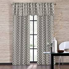 living room curtains kohls plain ideas living room curtains kohls astounding design kitchen