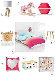 Glamour Coastal Living Styling Kids Rooms On Kmart Budget Furniture Bedroom Literarywondrous Image