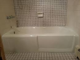 Reglazing Sinks And Tubs by Touch Of Gloss