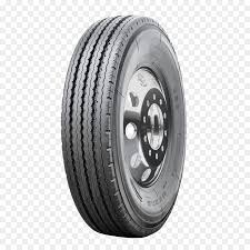 Car Off-road Tire Truck Tread - Car Tires Png Download - 599*900 ... Doubleroad Quarry Tyre Price Retread Tread Light Truck Tyres From Malaysia Suppliers Michelin Launches Michelin X One Line Energy D Tire And Premold Chinese Whosale Cheap Dump Commercial Radial 700r16 750r16 Pirelli Launches Allterrain Replacement Light Truck Tire Tires Long Beach M Used New Treadwright Complete Set Of Average Hunter St Jude Regrooving Youtube Recapped Tires Should Be Banned Coinental Begins Production Tread Rubber